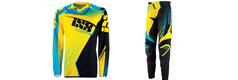 Motorcross kleding