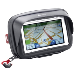 support gps givi pour galaxy s4 38900gr