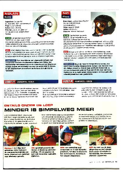 Test Motoplus NL p4