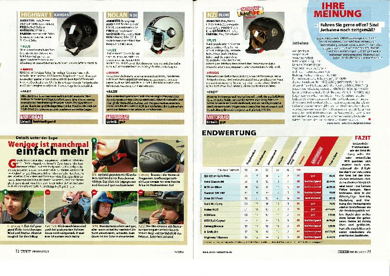 Test Motorrad DE p5-6