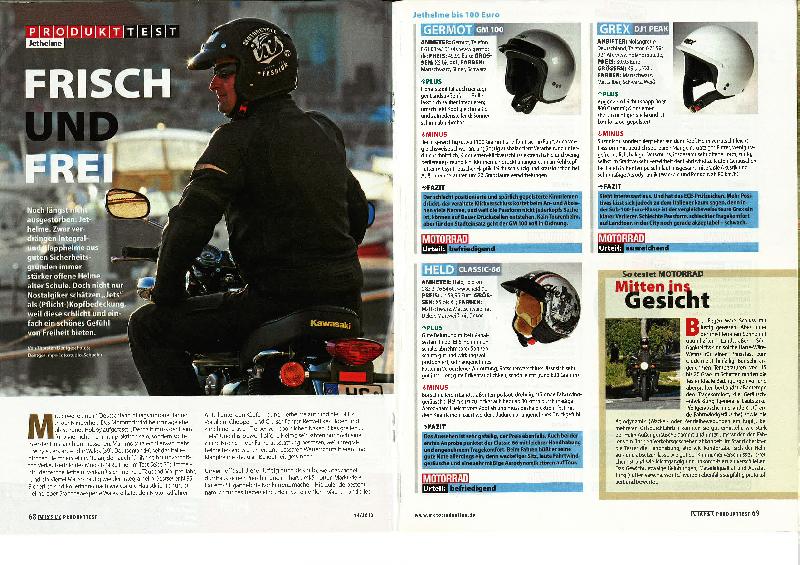 Test Motorrad DE p1-2
