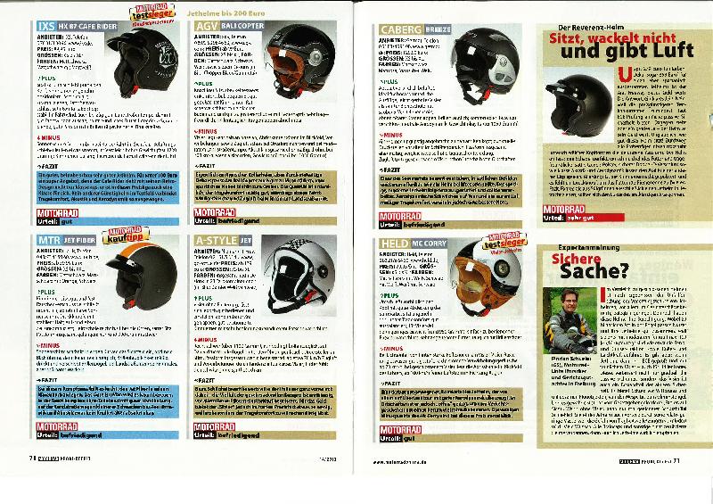 Test Motorrad DE p3-4