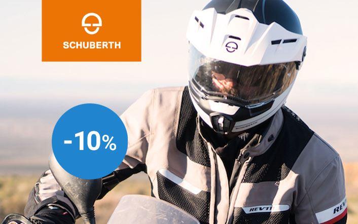 Schubert tot -10%