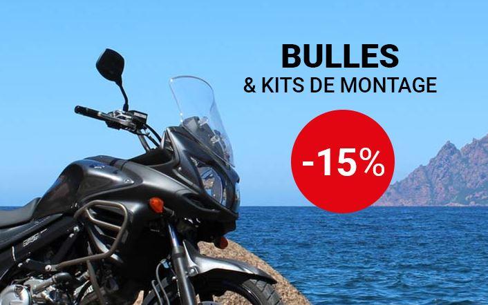 Bulles -15%