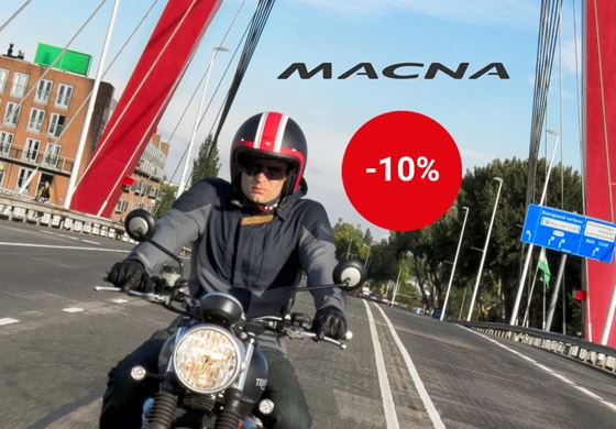 Macna -10%