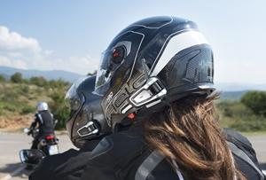 Rad helm keuzehulp