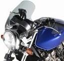 GIVI Bulle excl. kit de montage 240A