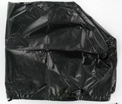 GIVI : Regenhoes voor XT421 - ZT421A