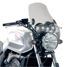 GIVI Universeel windscherm A660