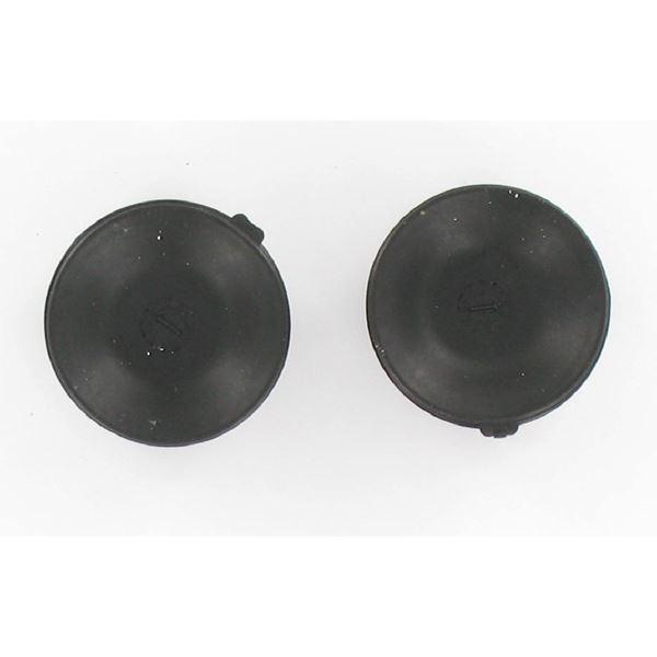 GIVI Zuignappen voor T430S en T434S Z1244