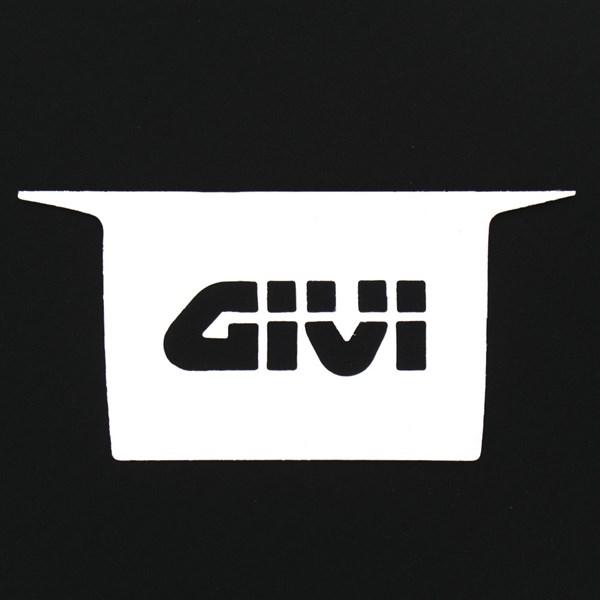 GIVI Achtergrond logo Z626