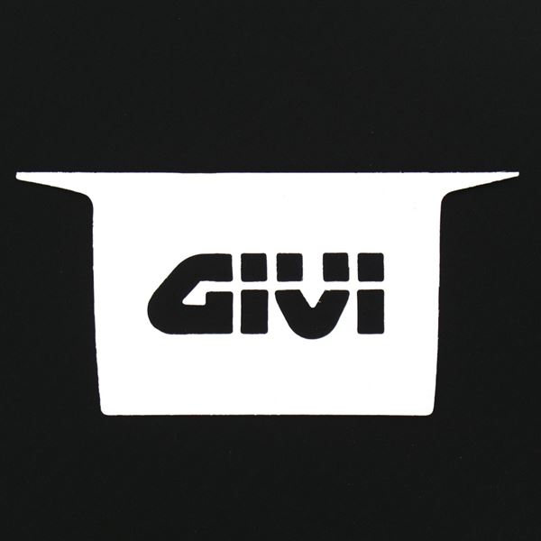 GIVI Fond logo Z626