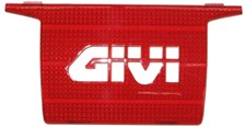 GIVI Réflecteur central Z617