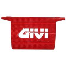 GIVI Réflecteur central Z617