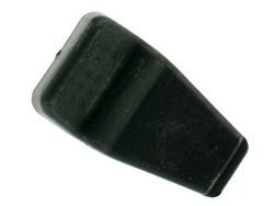 GIVI : Bouton de fermeture en nylon - E52