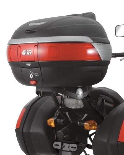 GIVI Topkofferhouder Monolock en Monokey - FZ 447FZ