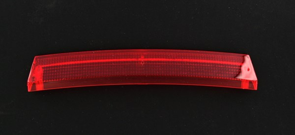 GIVI Centrale reflector Z337