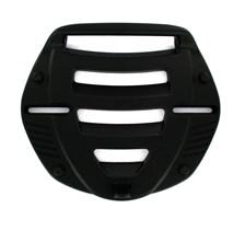 GIVI Monolockplaat  alu Z340