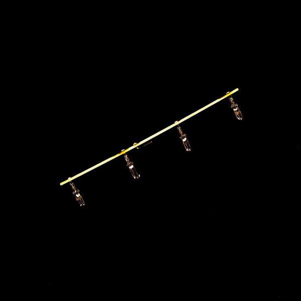 GIVI Vervanglampen remlicht Z358
