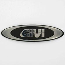 GIVI Logo Z451