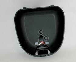 GIVI E29 Onderschaal