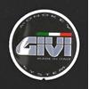 GIVI Logo Z200