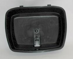 GIVI : E20 Base - Noir - Z20BZ