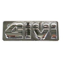 GIVI Logo Z229