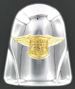 GIVI : Decoratiestuk - Z273