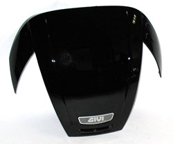 GIVI E370