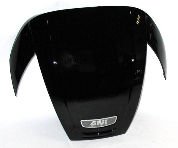 GIVI E370 Noir - C370N902