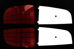 GIVI Réflecteurs latéraux