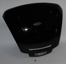 GIVI E740 XE470 code couleur N902