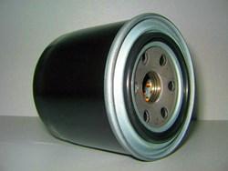 DELO : Uitwendige oliefilter - Suzuki (KN-134)