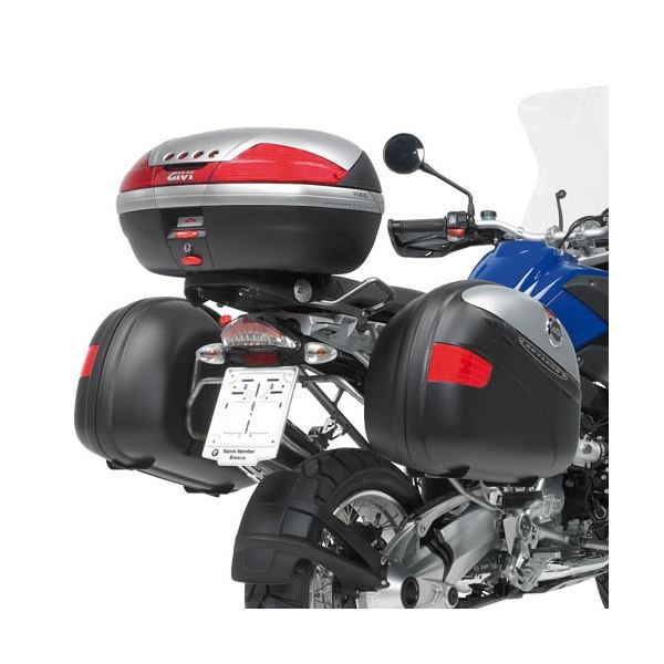 GIVI Support topcase Monokey - SR SR689
