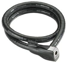 ABUS Steel-o-centuro 860 110 cm