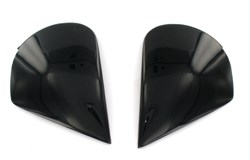 HELD : H7120 side cover plate - Side cover plate