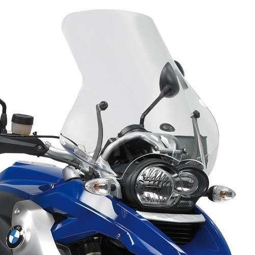 GIVI Bevestigingskit windscherm D330KIT