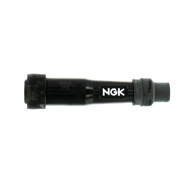 NGK Bougiedop SB05F