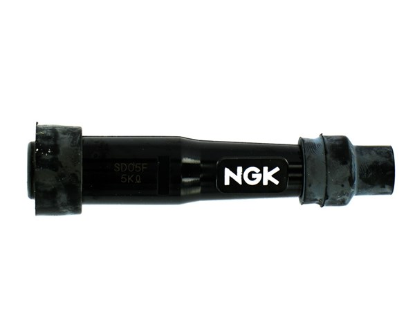 NGK Bougiedop SD05F