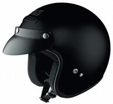IXS HX 104 Noir
