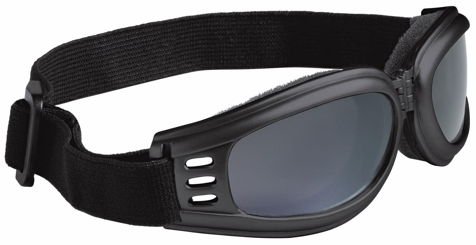 Held 9817, lunettes de soleil Noir