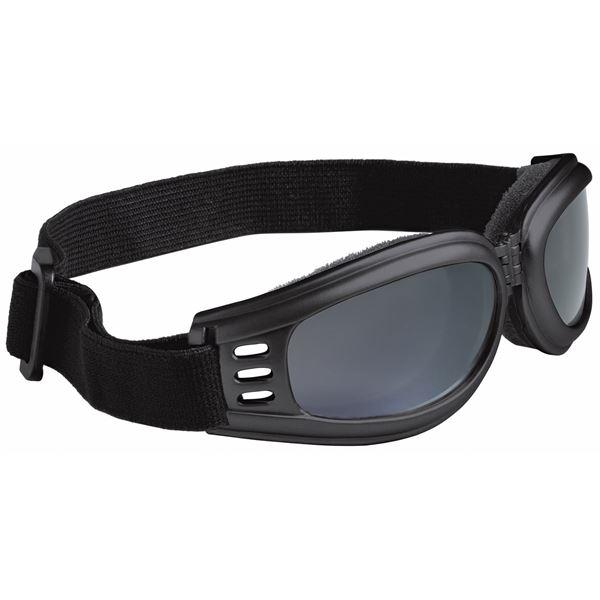 HELD 9817 Noir