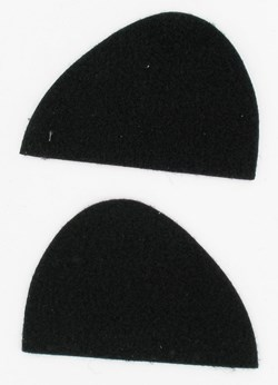 GIVI : Velcro T435 - ZT435B
