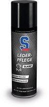S100 Leder spray 300 ml
