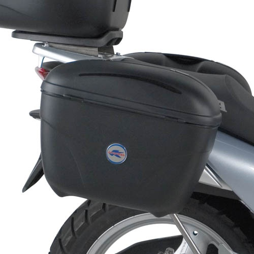 PL202 Support Givi pour valises MONOKEY NEUF