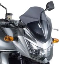 GIVI Windscherm - Naked bike - A A446