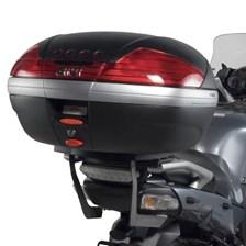GIVI Topkofferhouder Monokey - SR SR410