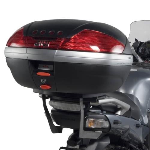 GIVI Support topcase Monokey - SR SR410