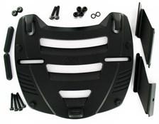GIVI Topkofferhouder Monokey - E E710